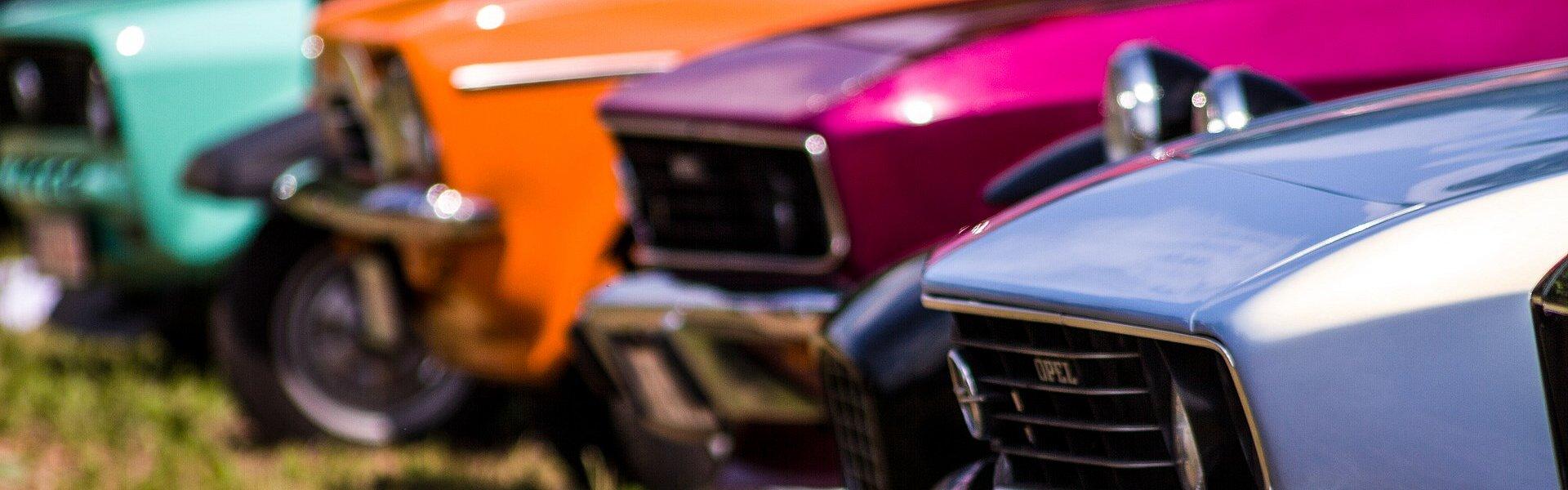 autos-opel