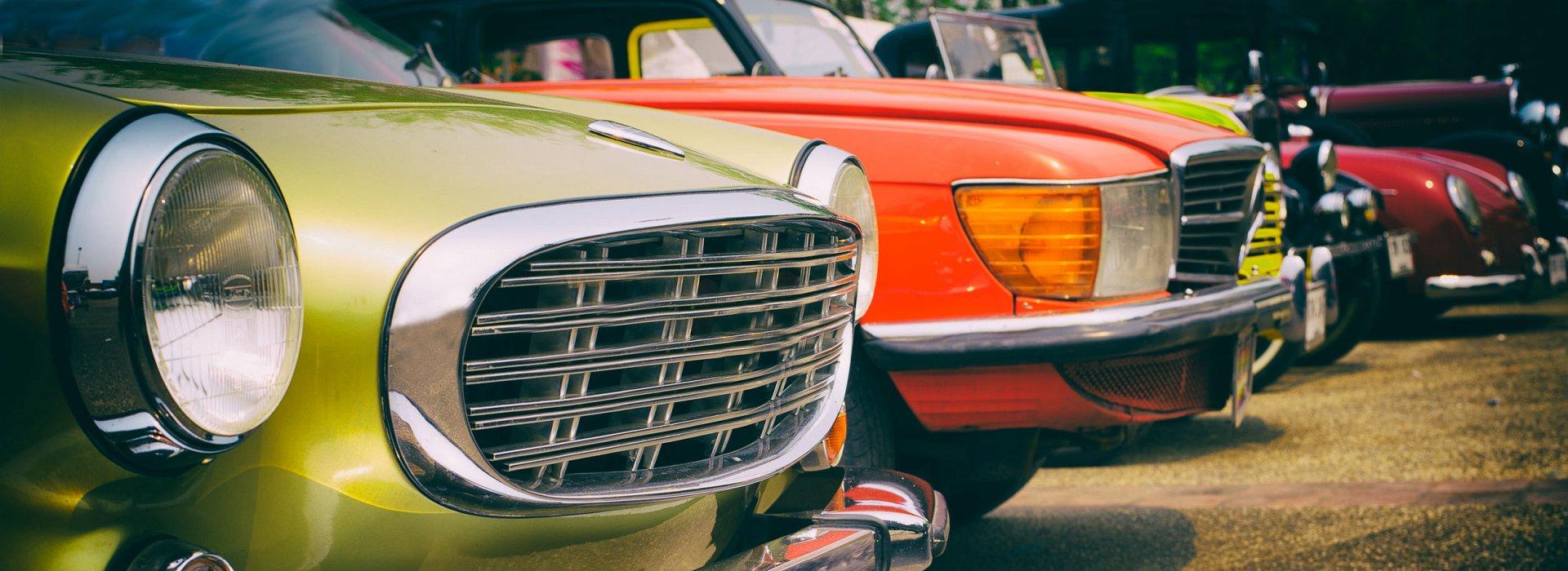 klassieke-autos