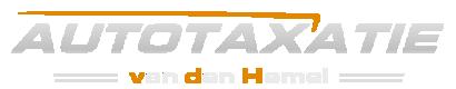 Auto taxatie van den Hemel